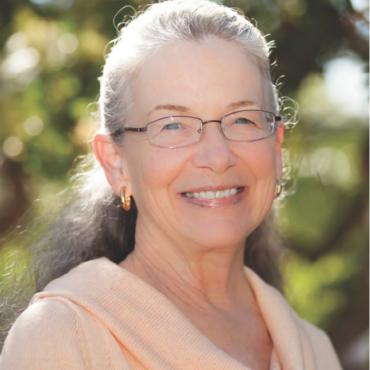 BK Diane Tillman